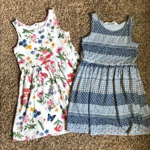 *5 for $25* H&M Dress Bundle